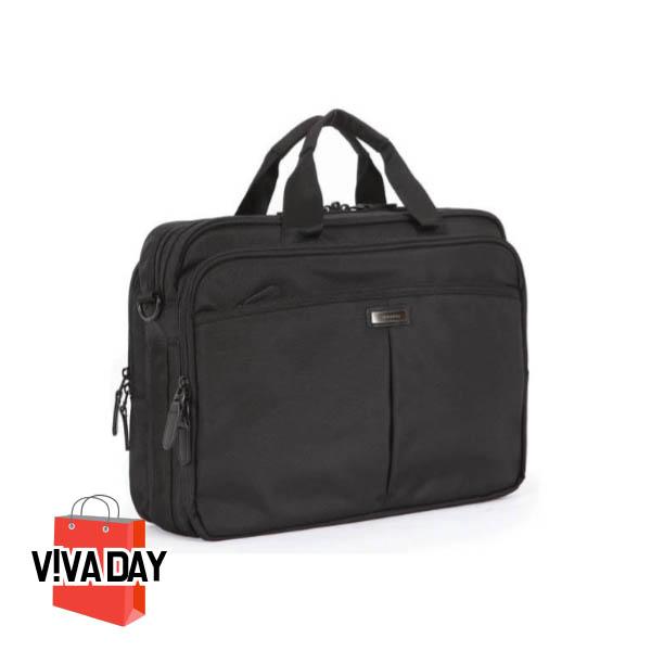VIVADAYBAG-A282 포켓디자인서류가방 서류가방 직장인 직장서류가방 서류 직장인가방 노트북가방 가방 백 출근가방 출근
