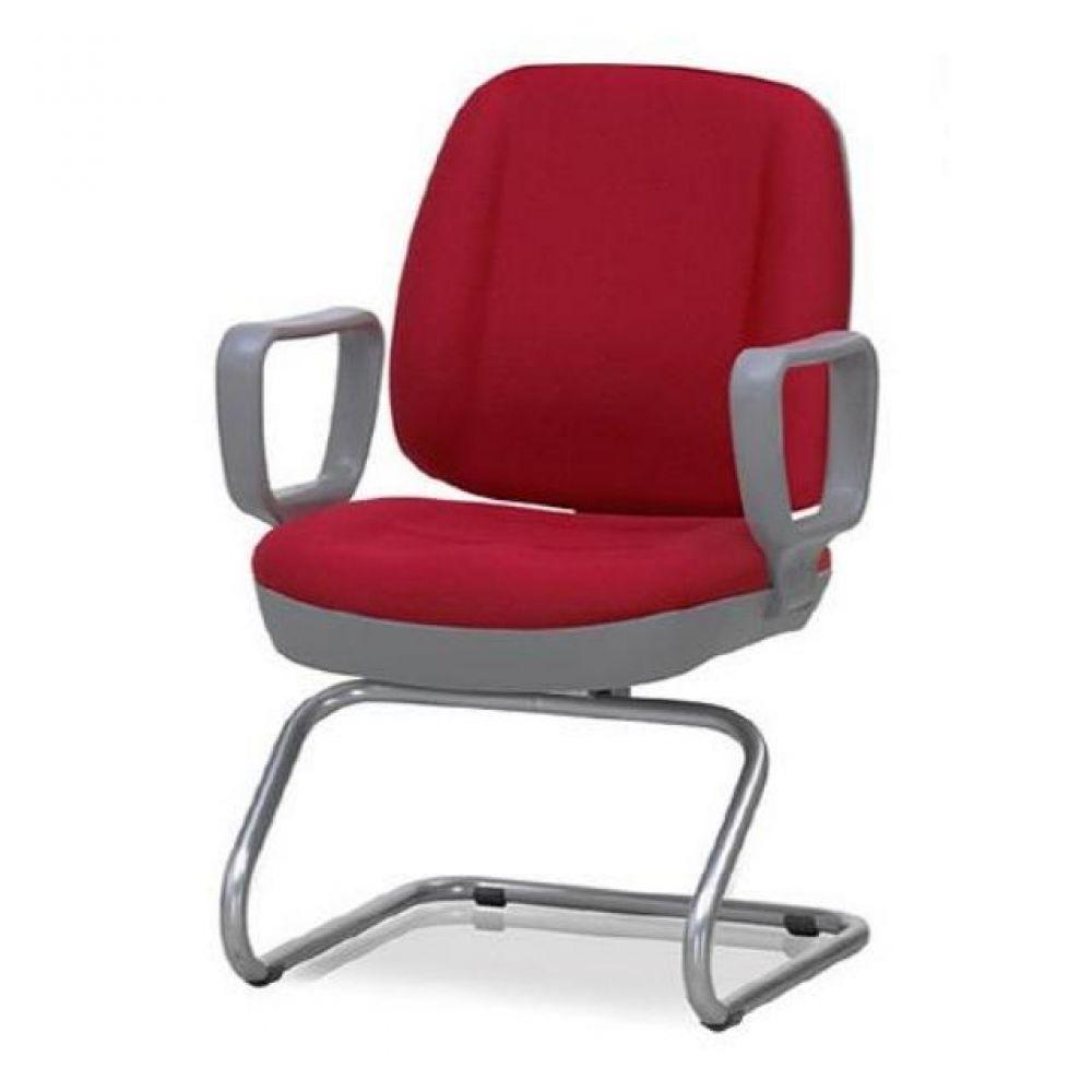 회의용 고정의자 1호(중) 팔유(올쿠션) 526-PS2034 사무실의자 컴퓨터의자 공부의자 책상의자 학생의자 등받이의자 바퀴의자 중역의자 사무의자 사무용의자