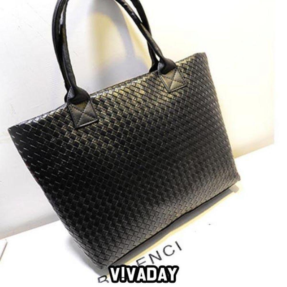 LEA-A221 체크패턴숄더백 숄더백 토트백 핸드백 가방 여성가방 크로스백 백팩 파우치 여자가방 에코백