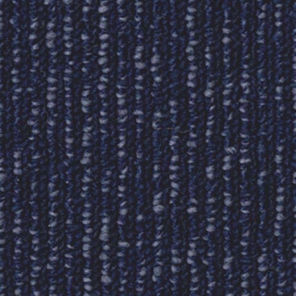 효성스완 카펫 타일 카페트 TR112 타일카페트 바닥재 애견매트 거실타일시공 바닥카페트 타일카펫 카페트타일 베란다바닥메트 현관바닥타일 거실타일 사무실바닥재