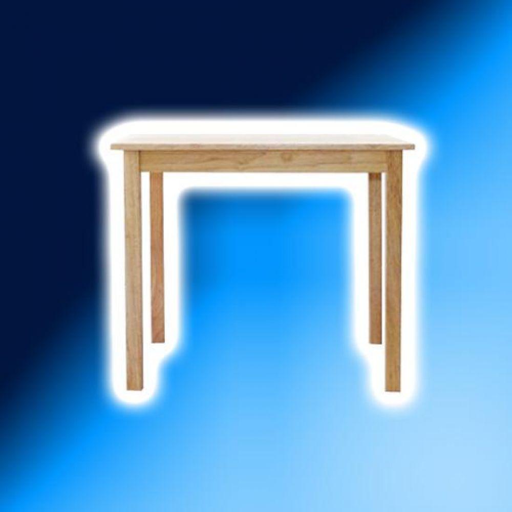 벤트리 원목 심플 테이블 테이블 다용도상 거실테이블 티이블 미니테이블