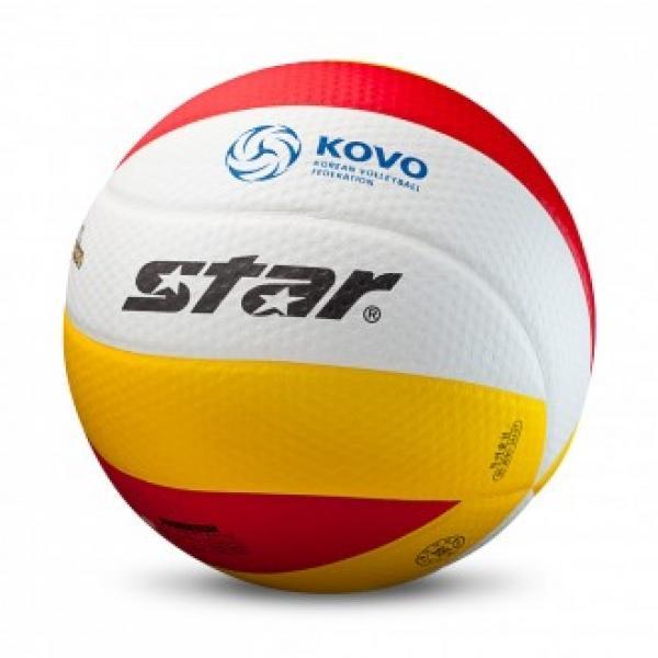 Star 배구공 그랜드챔피언 국제배구 공인구 공 배구공 규격공 배구공인구 공인구