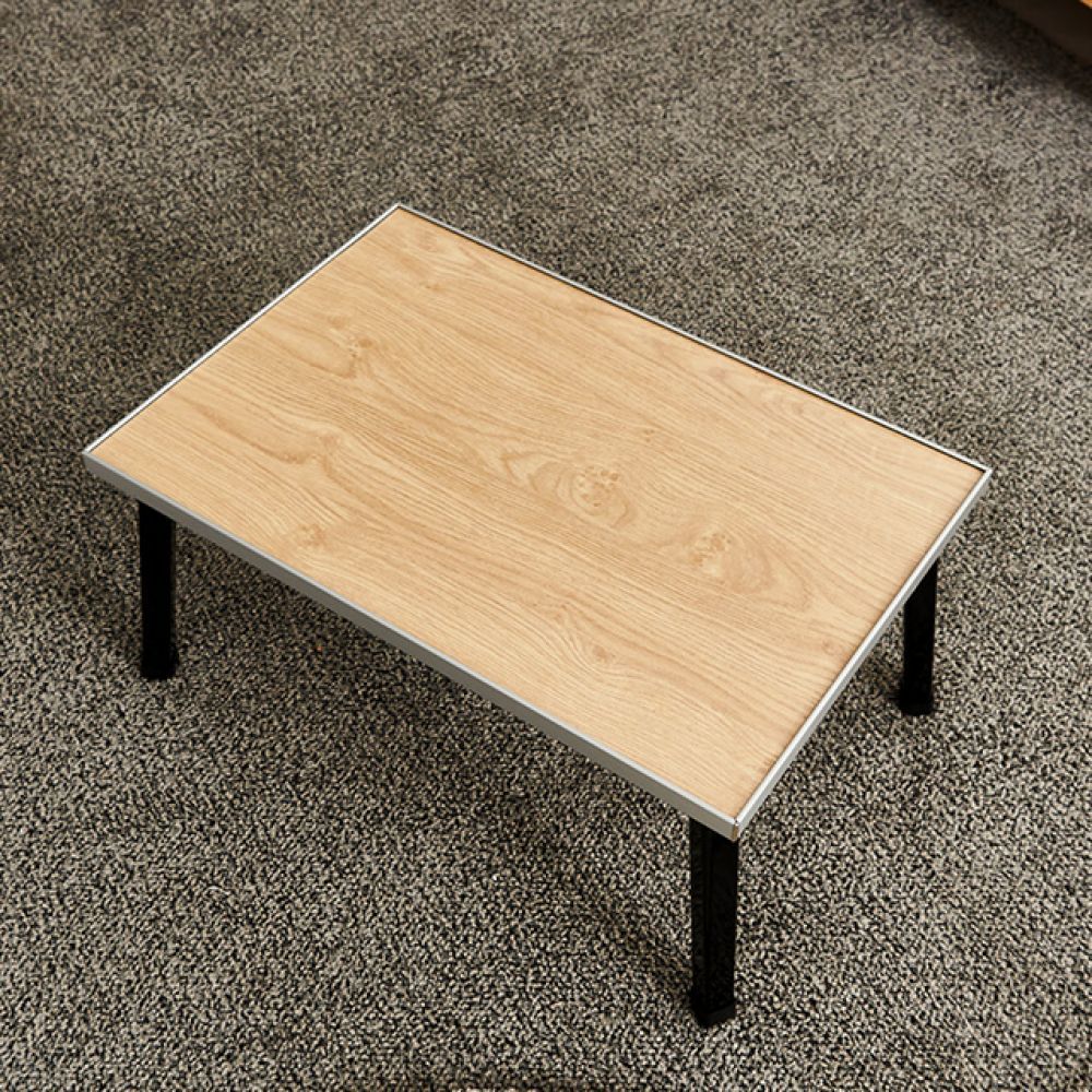 좌식테이블 접이식테이블 좌식밥상 티테이블 테이블 좌식테이블 접이식테이블 접이식좌식테이블 노트북테이블 접이식좌탁 거실테이블 다용도테이블 밥상 찻상 다과상