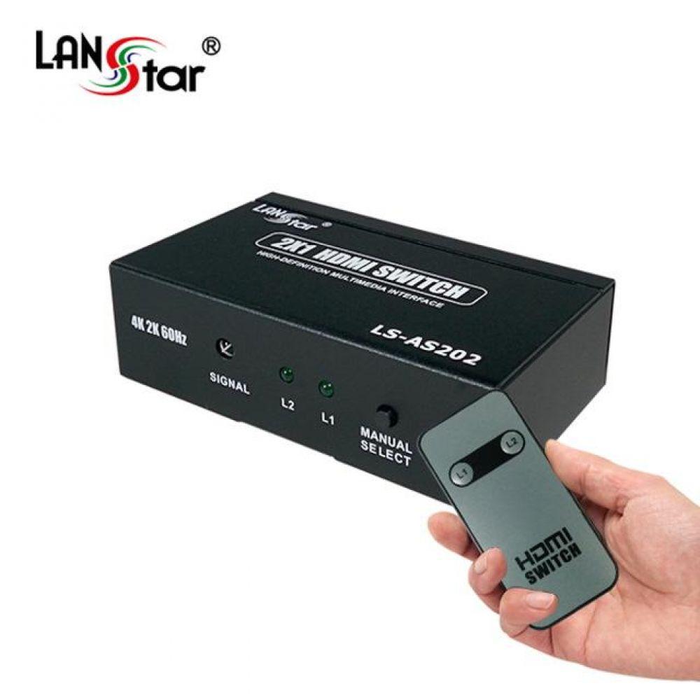 HDMI 2.0 고해상도 2대1 자동 선택기 4K2K 지원 컴퓨터용품 PC용품 컴퓨터악세사리 컴퓨터주변용품 네트워크용품 dp케이블 모니터케이블 hdmi연장케이블 hdmi젠더 hdmi단자 랜젠더 무선수신기 dvi케이블 hdmi연결 파워케이블