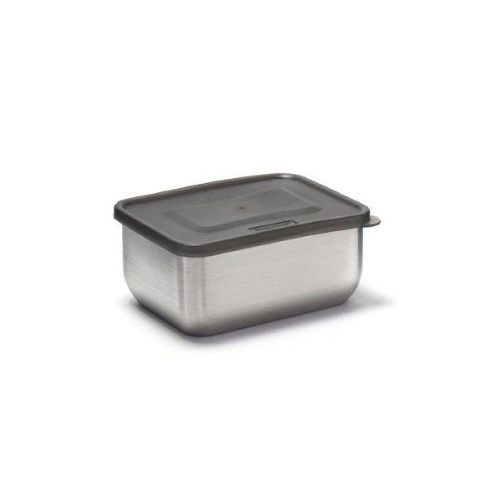 키친아트 피앙세 냉동 보관용기 2호(650ml) 주방도매 반찬통 김치통 밀폐용기 주방용품