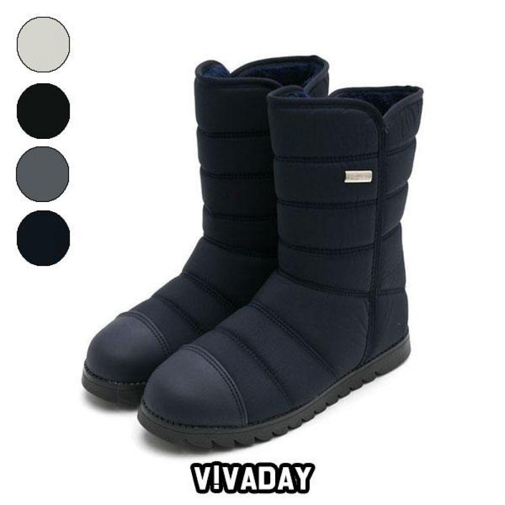 VIDW-SS836 패딩부츠 스니커즈 로퍼 삭스부츠 단화 여성신발 남성신발 데일리로퍼 구두 운동화 방한화