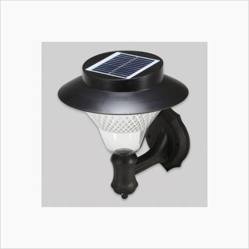 인테리어 경관조명 태양광 32 LED 정원등 벽부겸용 철물용품 인테리어조명 경관조명 태양광조명 대문등 외부조명 센서등 정원등 벽등