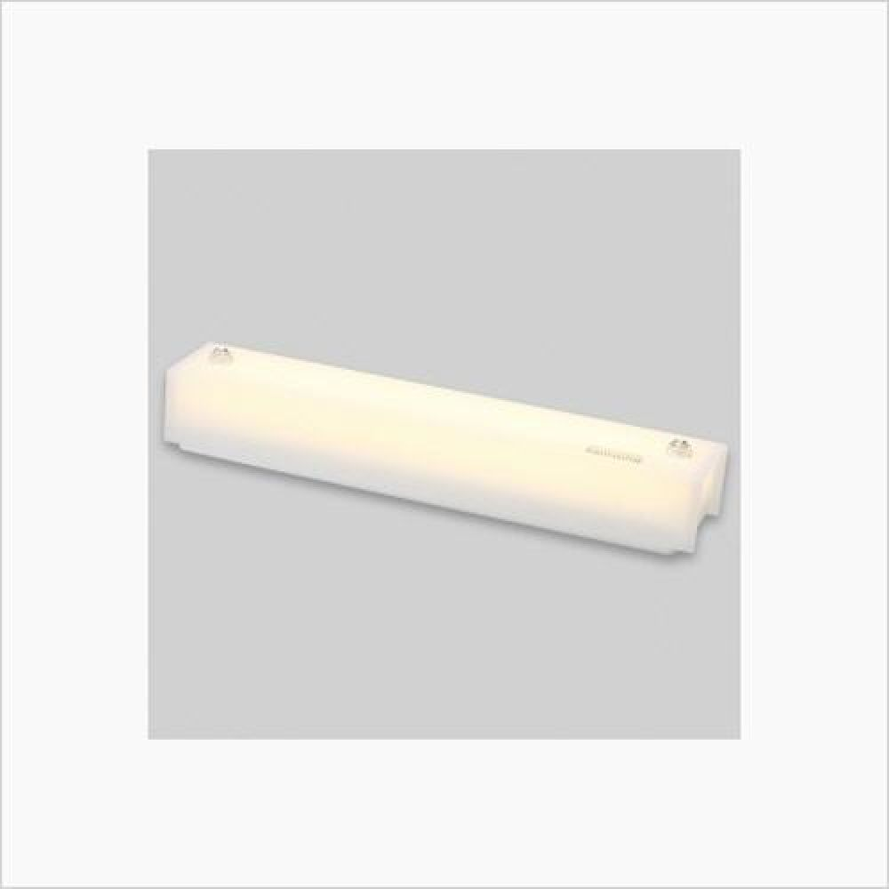 인테리어 홈조명 밀크 사각 LED욕실등 20W 전구색 인테리어조명 무드등 백열등 방등 거실등 침실등 주방등 욕실등 LED등 식탁등