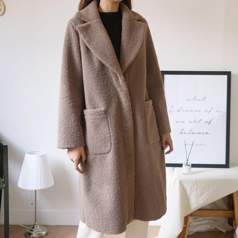 패션마켓4 자켓 코트 롱코트 양털코트 포켓코트 뽀글 자켓 코트 롱코트 양털코트 포켓코트 뽀글이코트 무스탕코트 플리스코트 데일리코트 가을코트