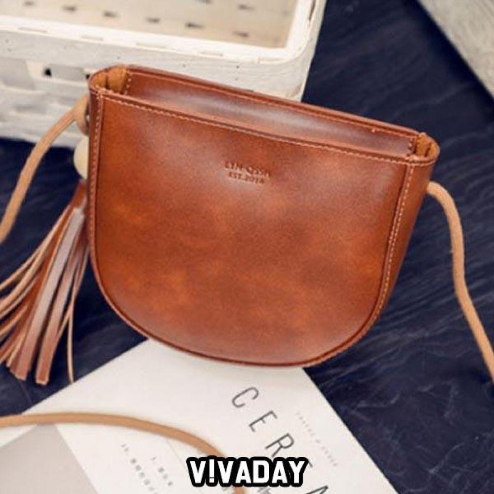 LEA-A180 미니크로스백 숄더백 토트백 핸드백 가방 여성가방 크로스백 백팩 파우치 여자가방 에코백