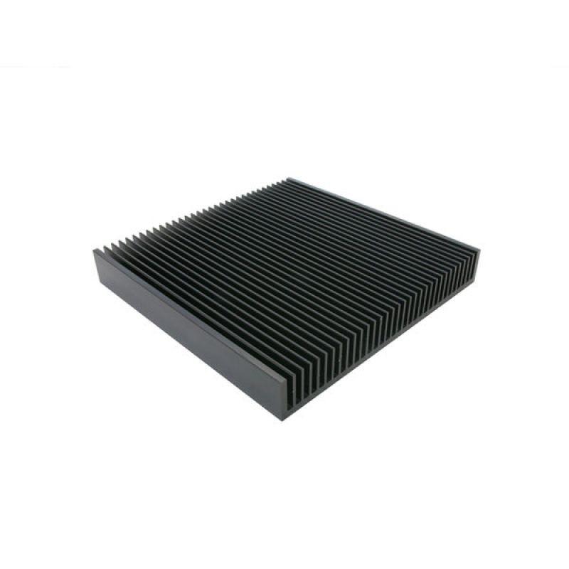 대형 알루미늄 방열판 DIY 다용도 히트싱크 20020028B 쿨러 히트싱크 알루미늄방열판 방열판 히트파이프 다용도방열판 히트파이프용 구리파이프