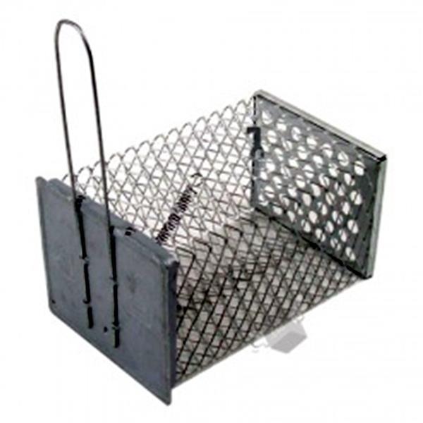쥐망 생활용품 잡화 주방용품 생필품 주방잡화