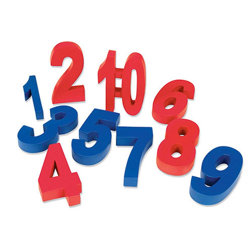 선물 어린이 아이 과학 학습 교구 숫자 무게추 조카 유아원 장난감 학습교구 교구 놀이교구