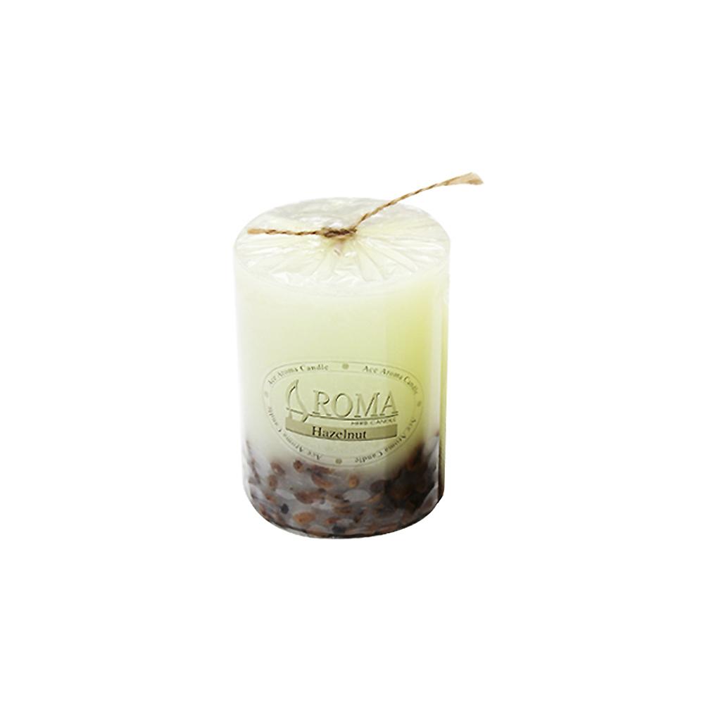 DF 비호 아로마 원두커피향초(중) 아로마향초 향초 아로마향초 캔들 아로마캔들 커피향초