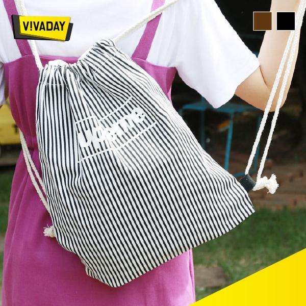 VAG120 캐주얼백 여성가방 숄더백 쇼퍼백 토트백 미니핸드백 크로스백 클러치 클러치백 투명백 양가죽가방