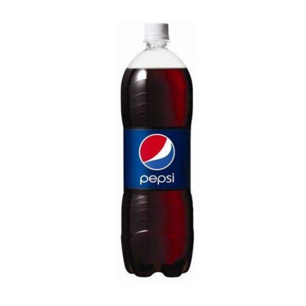 칠성)펩시콜라 1.5리터 x 6페트 믿을 수 있는 정품 정량 음료 음료수 음료수도매 콜라 펩시