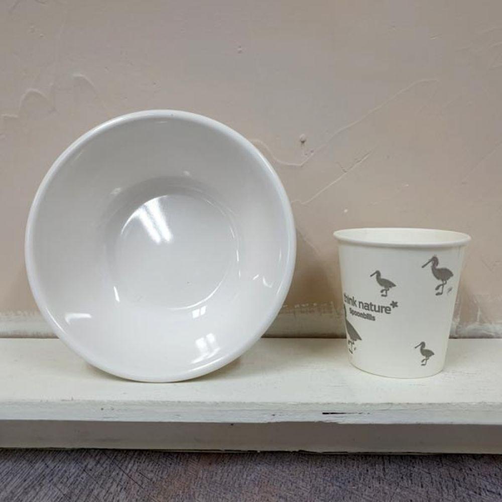 소면기 3호 그릇 밥그릇 주방용품 예쁜그릇 밥그릇 그릇 주방용품 예쁜그릇 면기