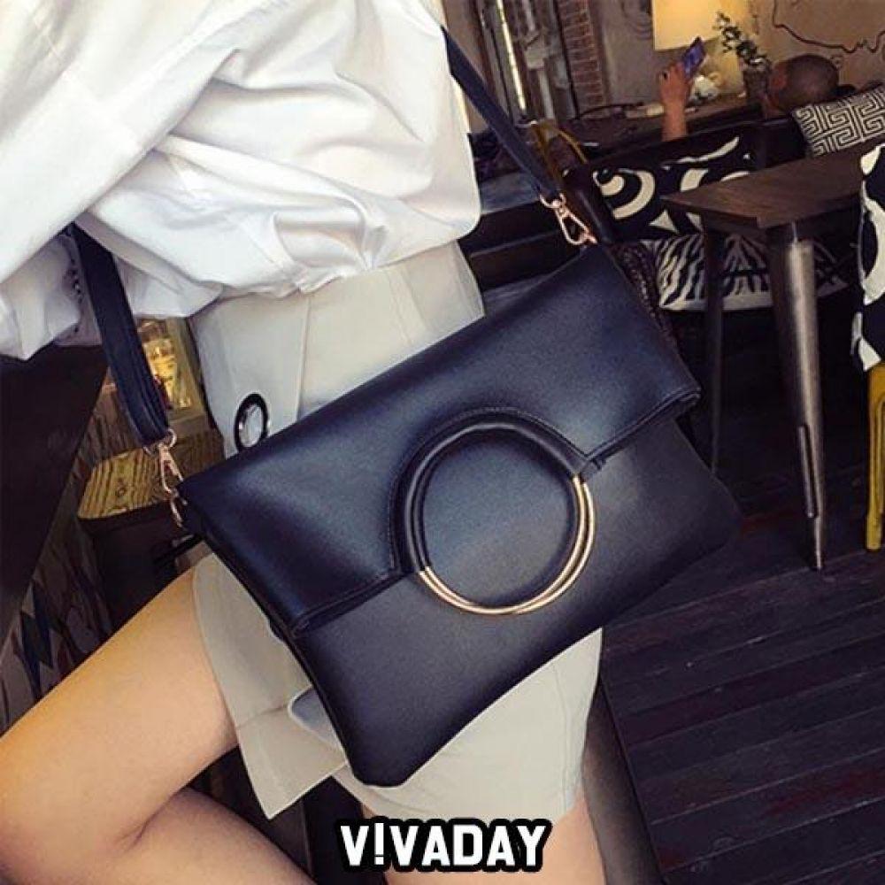 LEA-A217 오링크로스백 숄더백 토트백 핸드백 가방 여성가방 크로스백 백팩 파우치 여자가방 에코백