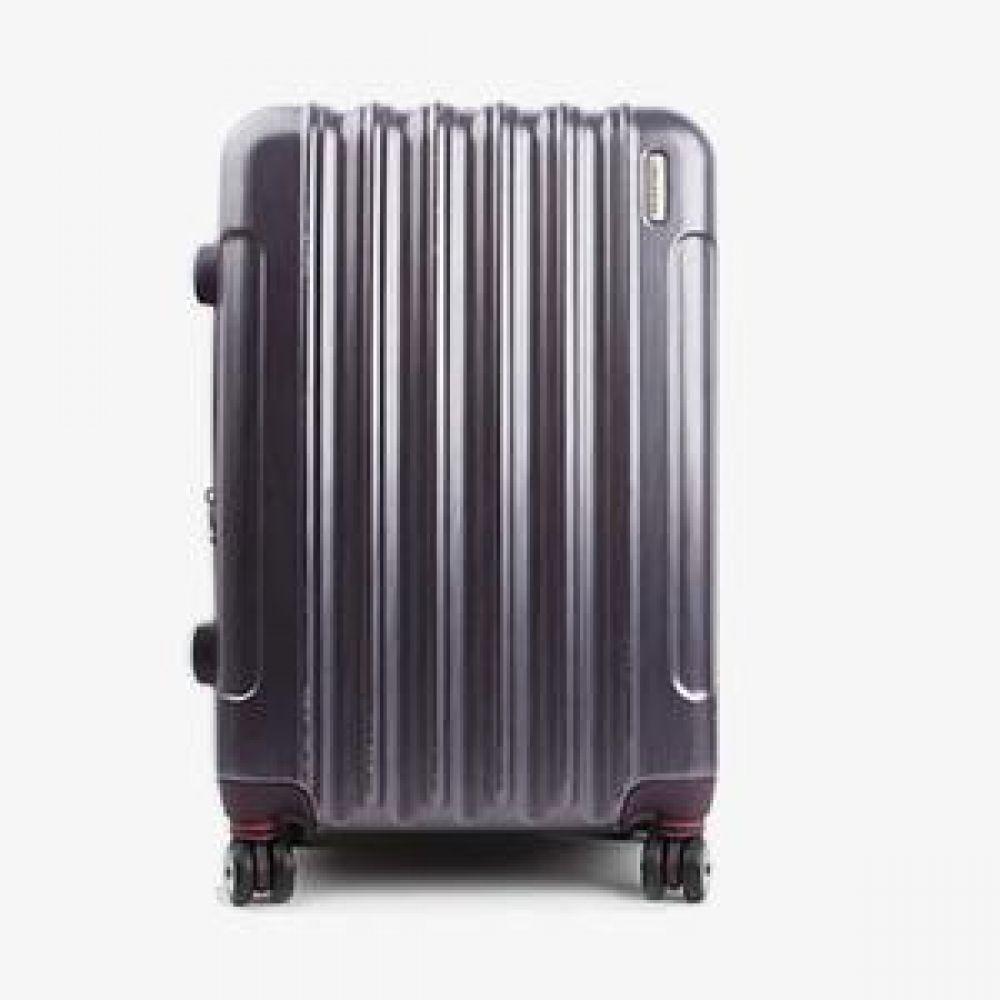 GE5111캐리어28inch배송비별도 가방 핸드백 백팩 숄더백 토트백