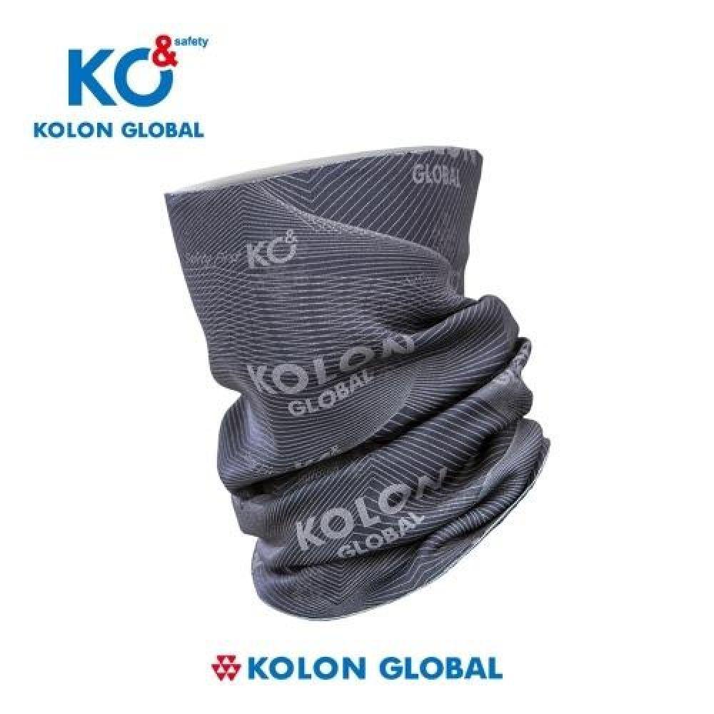 추운겨울 외부활동 필수품 코앤 방한 넥워머 동계용품 방한용품 넥워머 방한넥워머 목토시 넥게이터 스카프