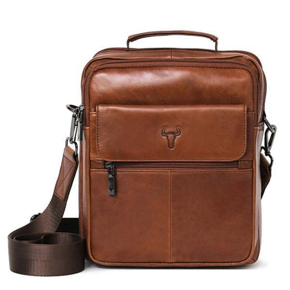 BM0620 가죽크로스백 가방 핸드백 백팩 숄더백 토트백