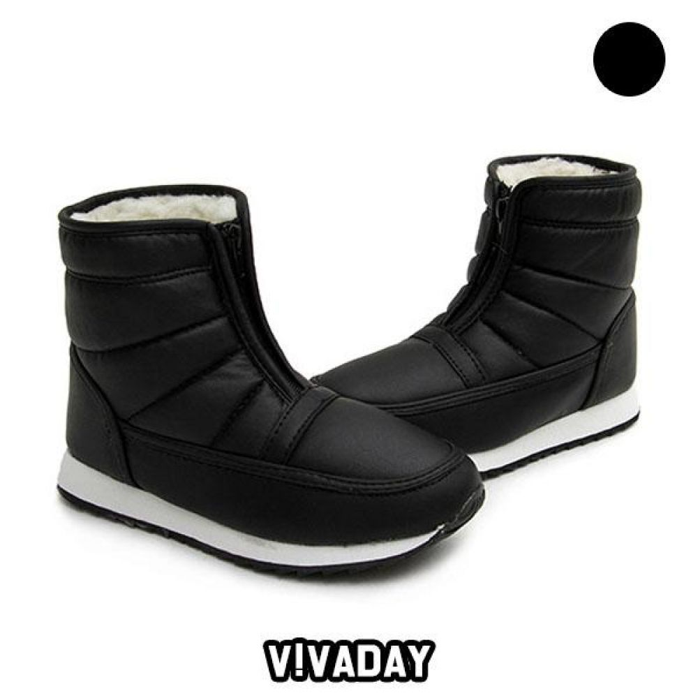 VIDS-SS236 스노우부츠 스니커즈 로퍼 플랫 단화 운동화 데일리운동화 패션운동화 모카신 방한화 겨울신발