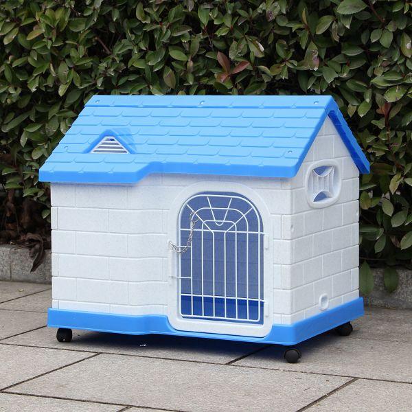 JHC컴퍼니 마이펫 중형견 애견하우스 강아지용품 고양이용품 애견용품 애완동물 애완동물용품