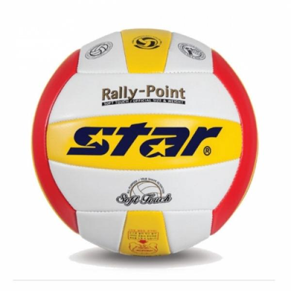 스타 배구공 랠리포인트 칼라 VB5015-34 스타스포츠 스타배구공 배구공 랠리포인트 칼라배구공