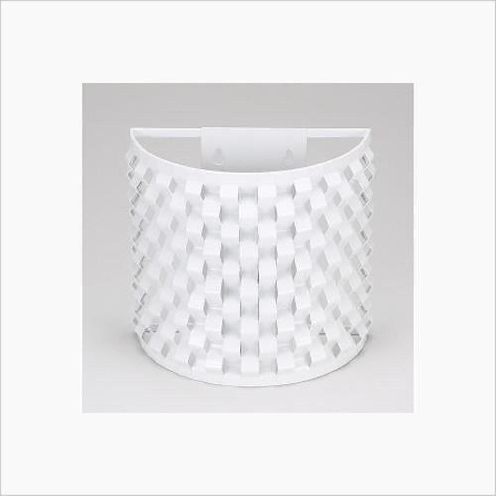 인테리어 조명기구 포트니 벽등 백열등기구 철물용품 인테리어조명 벽등 직부등 센서등 조명 전구 램프 백열등기구