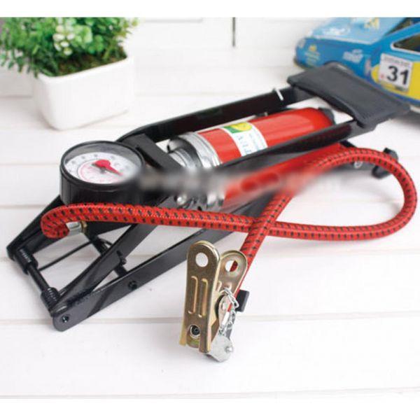 외발펌프 생활용품 잡화 주방용품 생필품 주방잡화