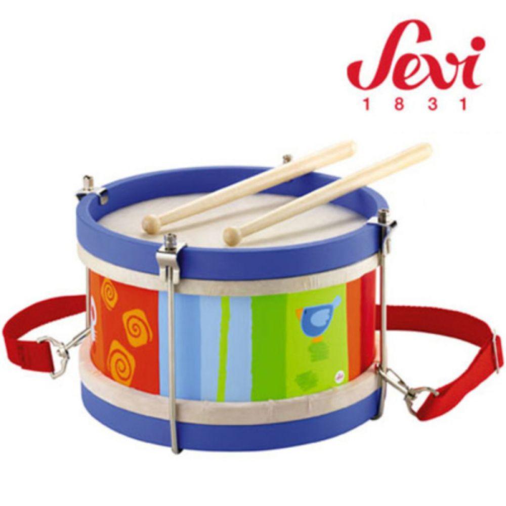 세비원목드럼 악기 원목악기 악기완구 원목드럼 드럼 원목악기 악기완구 세비