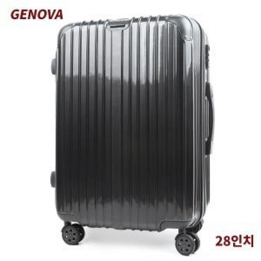 GE5639 28인치캐리어배송비별도가격인상826 가방 핸드백 백팩 숄더백 토트백