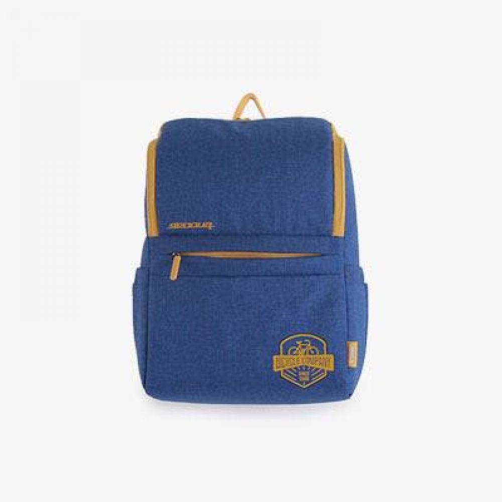 IY_JII130 캐주얼 파스텔 학생백팩 데일리가방 캐주얼백팩 디자인백팩 예쁜가방 심플한가방