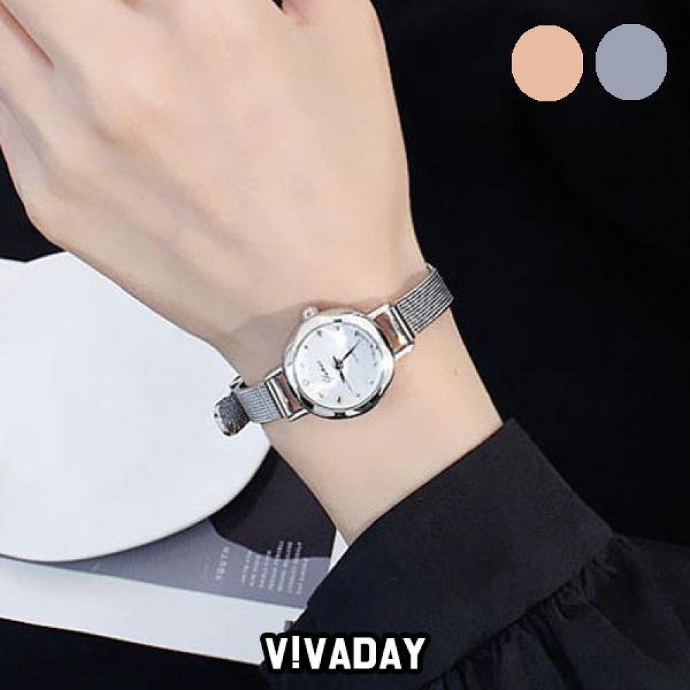 MON-A04 여자 골드 실버 시계 시계 여성시계 여자시계 패션시계 패션유니크시계 블링블링시계 쥬얼리시계 실버시계 골드시계
