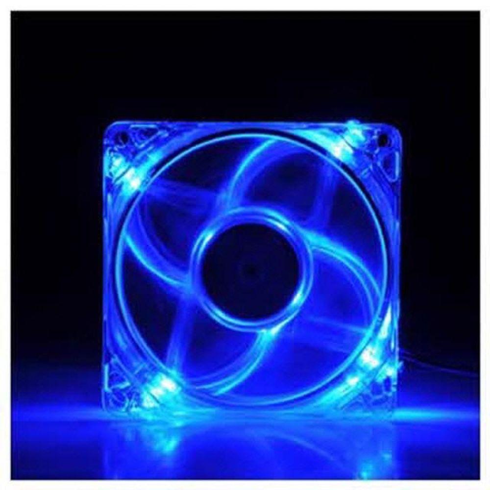 T CT-8025 BLUE LED-4P 쿨러 쿨링팬 FAN 컴퓨터용품 PC용품 컴퓨터악세사리 컴퓨터주변용품 네트워크용품 cpu쿨러 pc케이스 쿨링팬 메인보드 파워서플라이 그래픽카드쿨러 ssd 쿨러마스터 hdd 방열판