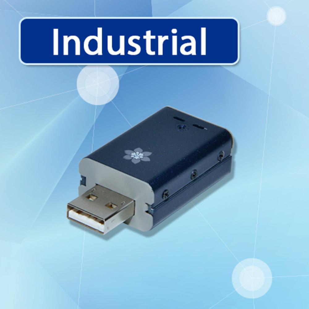 FSP-USB USB 2.0 High-Speed 산업용 서지 프로텍터 컴퓨터용품 PC용품 컴퓨터악세사리 컴퓨터주변용품 네트워크용품