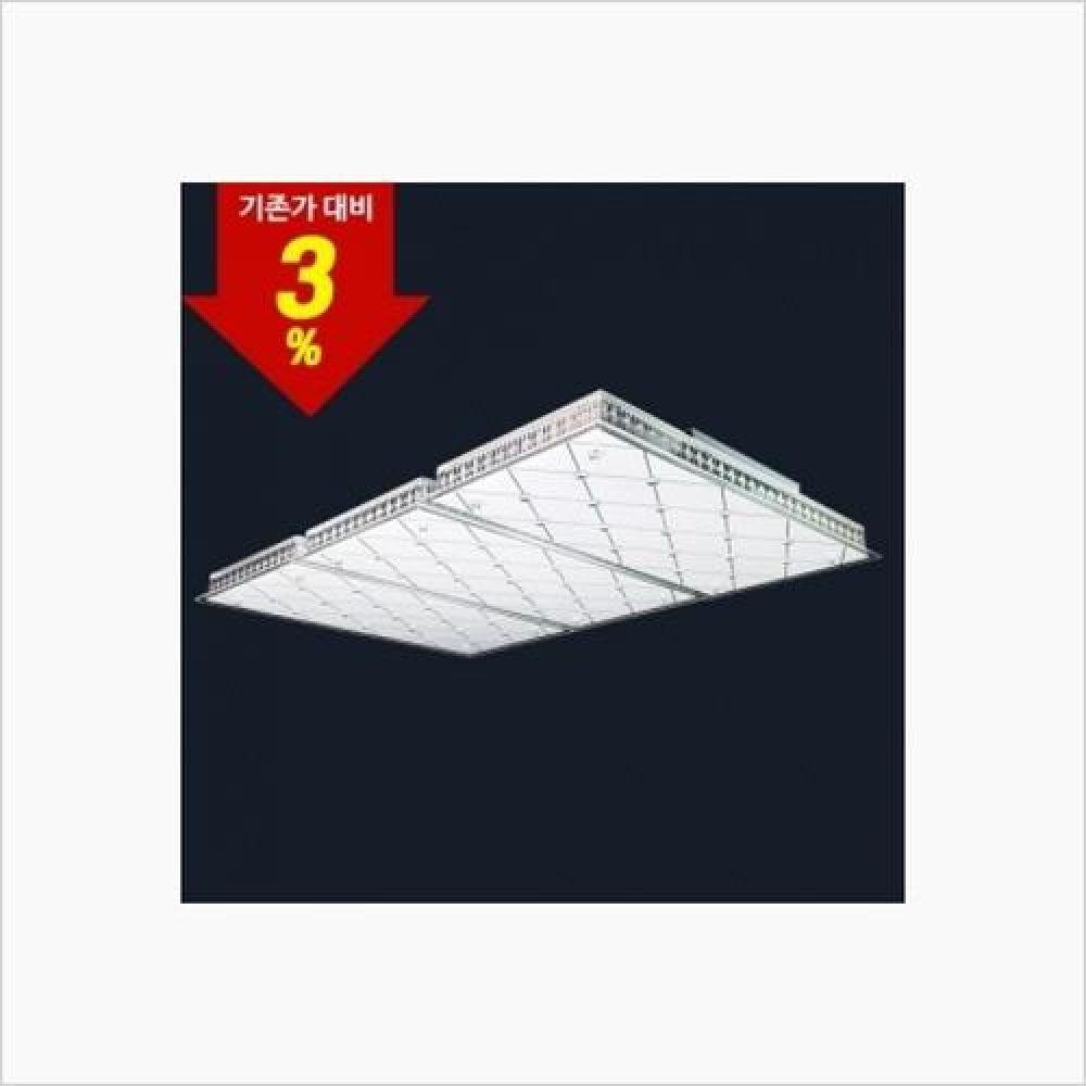 인테리어 홈조명 스타큐브 6등 LED거실등 150W 인테리어조명 무드등 백열등 방등 거실등 침실등 주방등 욕실등 LED등 평면등