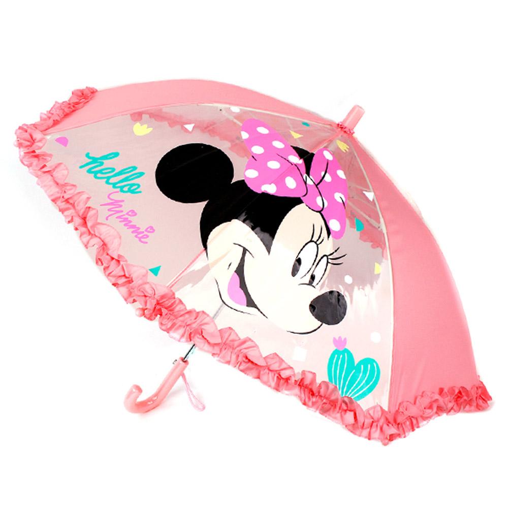 미니 헬로우 우산 47 디즈니 캐릭터 아동우산 MK0246 미니마우스우산 디즈니우산 장우산 유아장우산 디즈니썸썸우산 아동우산 어린이우산 유아동우산 초등학생우산 작은우산