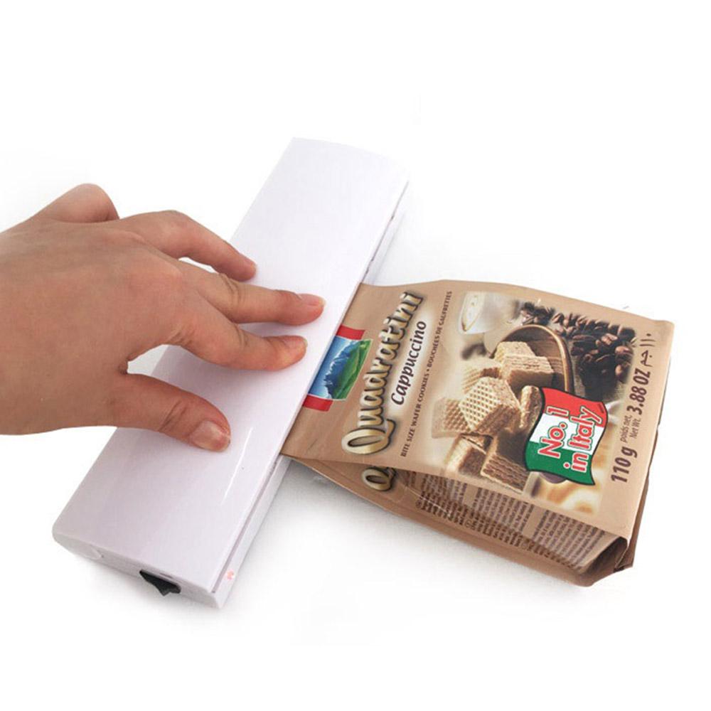 디월스 코드제로 비닐 접착기 밀봉기 실링기 주방용품 진공포장기 비닐밀봉기 휴대용밀봉기 주방밀봉기 가정용실링기
