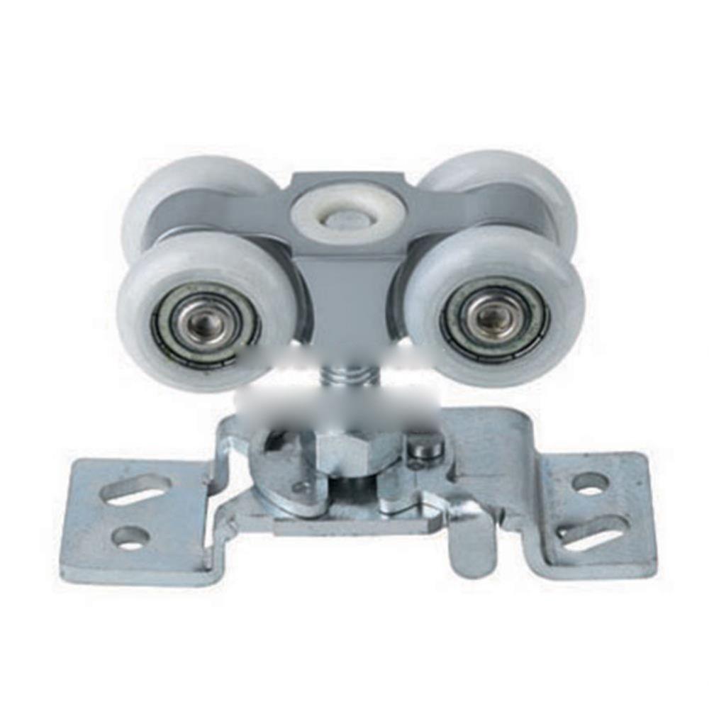 UP)104롤러 생활용품 철물 철물잡화 철물용품 생활잡화