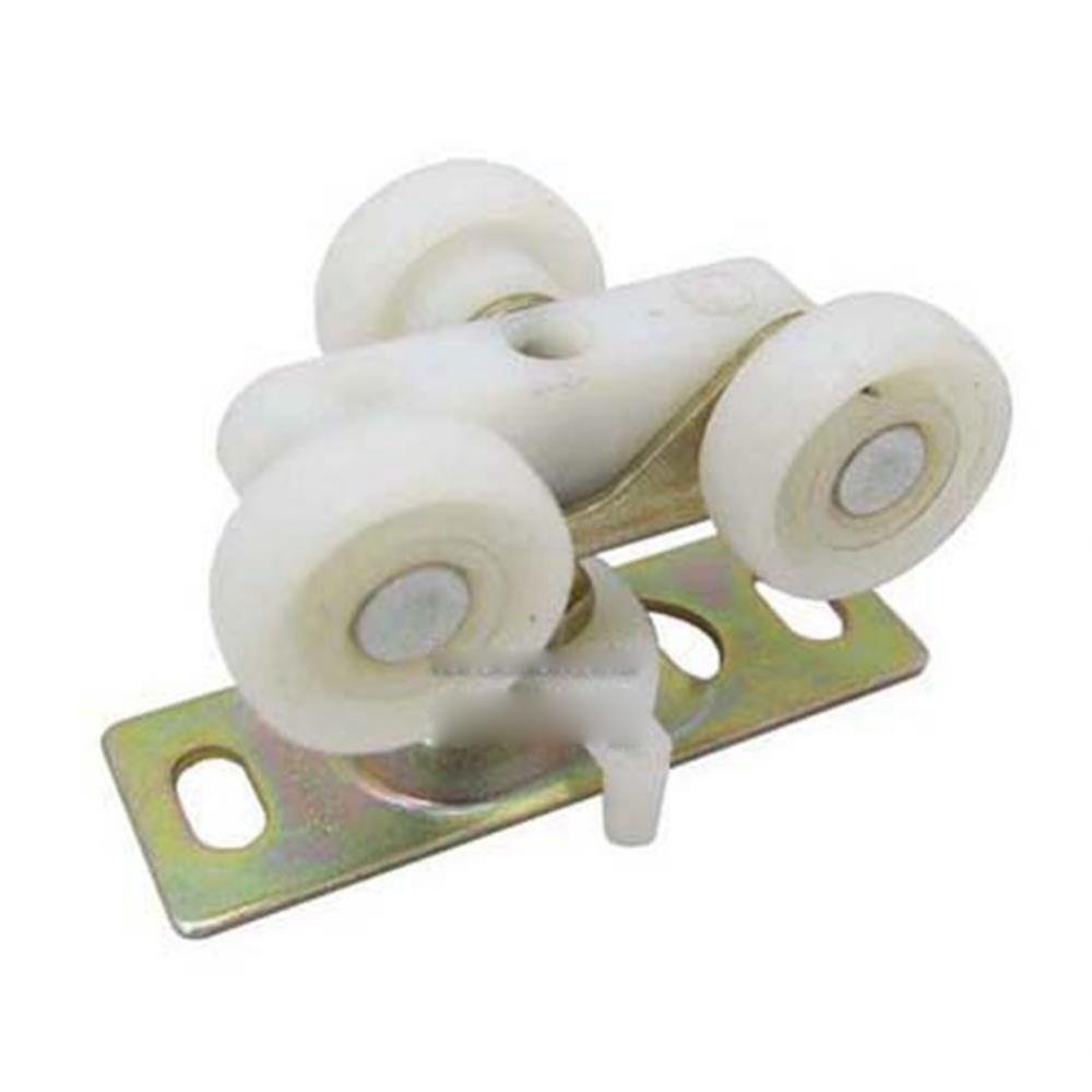 UP)죤슨-대 생활용품 철물 철물잡화 철물용품 생활잡화
