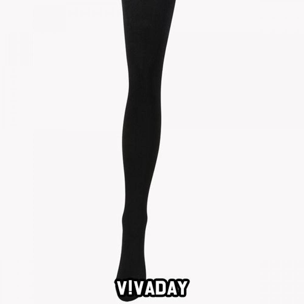VIVADAY-SC361 보온성 높은 밍크 타이즈 홈웨어 이지웨어 긴팔 반팔 내의 레깅스 원피스 잠옷 덧신 알라딘바지