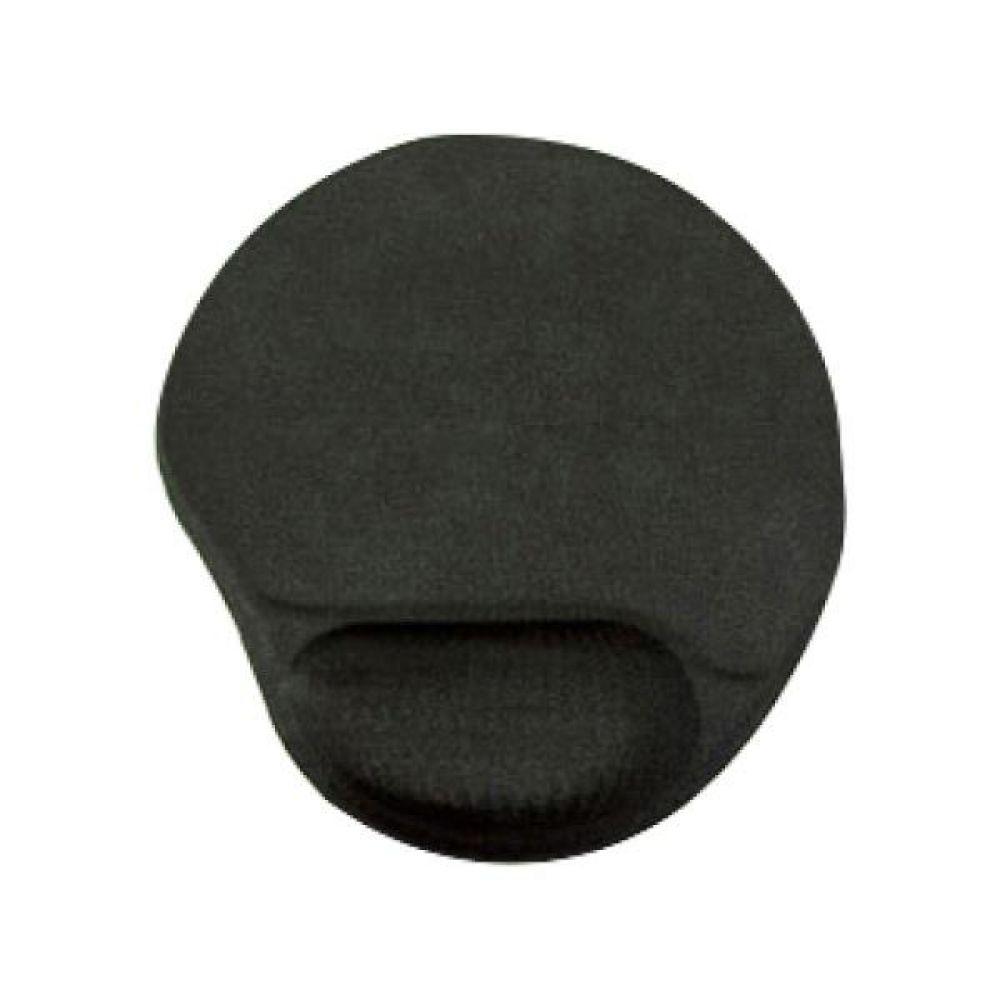 KALRON 20mm 마우스 손목호보 패드 컴퓨터용품 PC용품 컴퓨터악세사리 컴퓨터주변용품 네트워크용품 마우스패드 젤패드 대형패드 손목보호패드