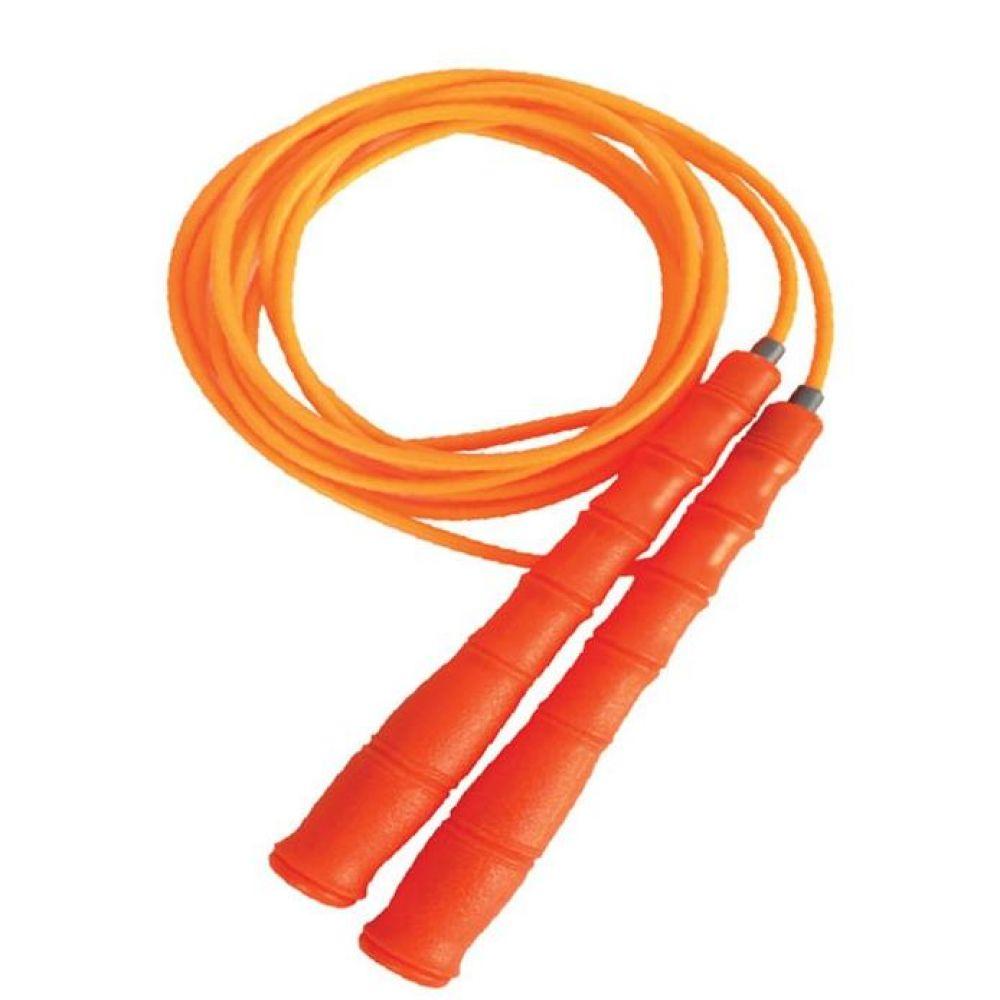 스피드 단체 줄넘기 8m 오렌지 200g 긴줄넘기 헬스용품 트레이닝용품 홈트레이닝용품 체력단련용품 줄넘기 기초체력운동용품 단체줄넘기
