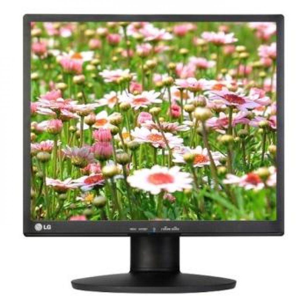 LG 17MB15P LED 터치모니터 주문제작상품 컴퓨터용품 PC용품 컴퓨터악세사리 컴퓨터주변용품 네트워크용품 모니터 LCD LED 고화질 게임 사무실