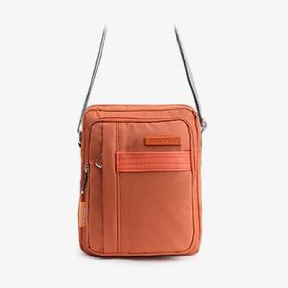 크로스백 GE3231 크로스 여행보조가방 여행가방 작은여행가방 여권가방 남자가방
