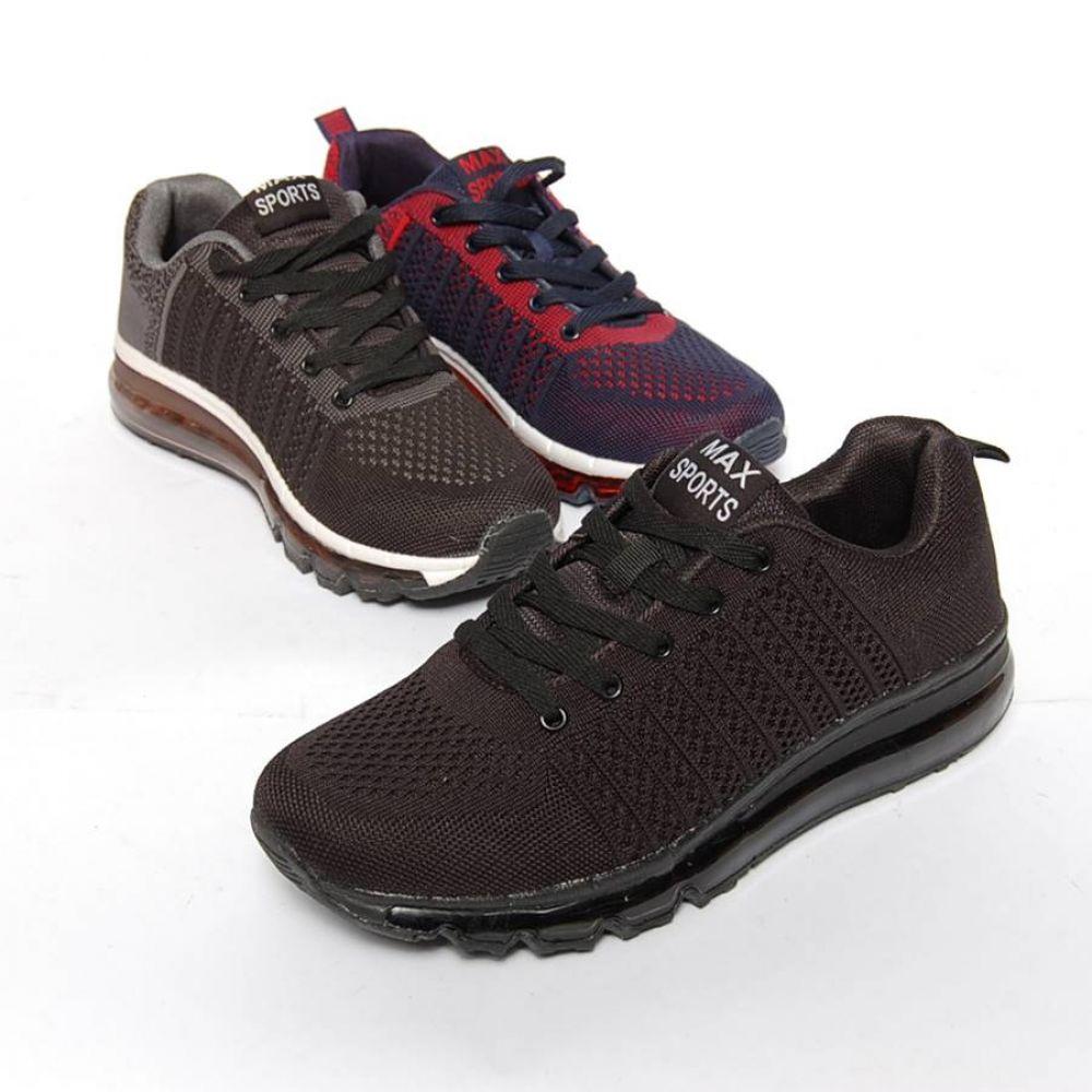 남성운동화 스니커즈 런닝 마라톤 65688 남성운동화 스니커즈 런닝화 마라톤 남자운동화 러닝신발