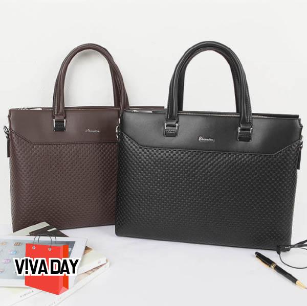 VIVADAYBAG-A274 직장인노트북가방 서류가방 직장인 직장서류가방 서류 직장인가방 노트북가방 가방 백 출근가방 출근