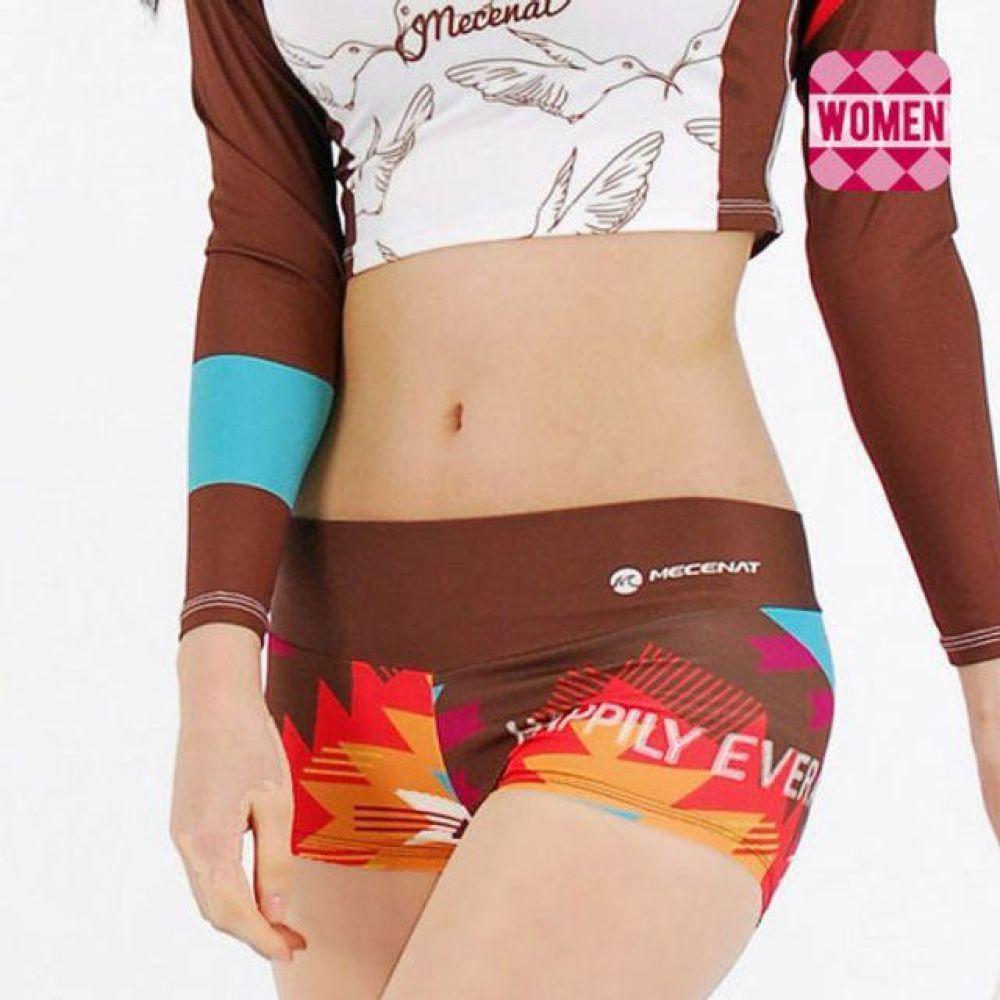 여자 수영복 비치웨어 래쉬가드 반바지 (파로마) 여성래쉬가드 여성래쉬가드세트 집업래쉬가드 여성집업래쉬가드 루즈핏래쉬가드 비치웨어 수영복