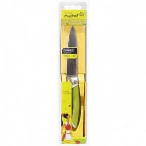 도루코 마이셰프 레몬그레스 다용도 식도 190mm 과일칼 주방칼 식도 과도 칼 주방칼 마이셰프 과도 식도